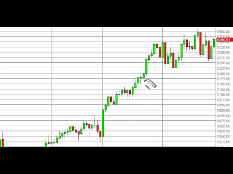 FTSE 100 Technical Analysis for March 1, 2013 by FXEmpire.com