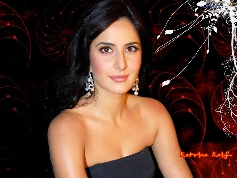 "Katrina Kaif Artis Top Bollywood Hot and Sexy Beautyful ""scandal"" news"