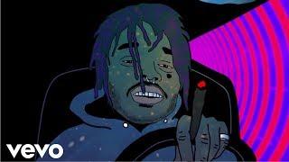 download lagu Lil Uzi Vert - Xo Tour Llif3 Y2k Trap gratis