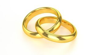 TIPS TO FIND YOUR WIFE OR HUSBAND