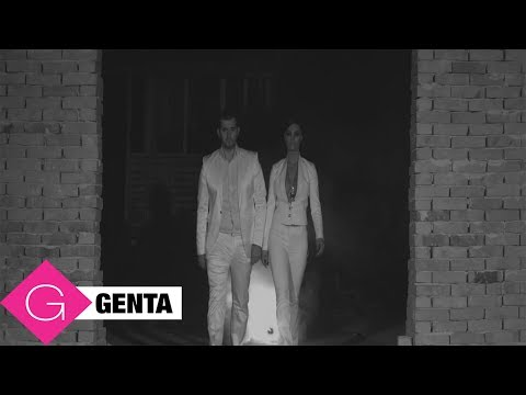 Genta Ismajli Feat. Labi - Shkurt E Shqip