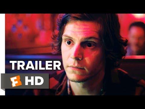 American Animals Trailer #1 (2018) | Movieclips Indie