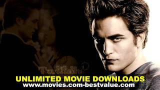 downloads movie free