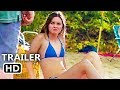 MEASURE OF A MAN Official Trailer (2018) Danielle Rose Russell, Luke Wilson Movie HD MP3