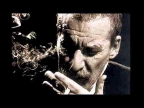 Paolo Conte - Il Regno Del Tango