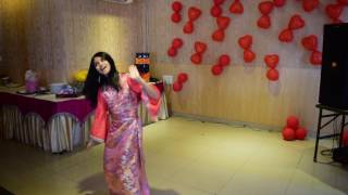 download lagu Mera Naam Chin Chin Chu By Brishti Ganguly... gratis
