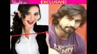 Meenu Mausi Sanaya Irani Harshad Chopra Meenu Mausi Star Plus
