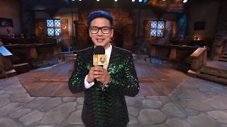 Hearthstone Global Finals - Finals - VKLiooon vs bloodyface