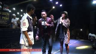 download lagu Diana Sastra - Launching Lagu Baru Dian Prima gratis