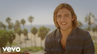 R5 - Get To Know: Rocky (VEVO LIFT): Brought To You By McDonald's