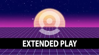Nexpo: Extended Play | Video Extras