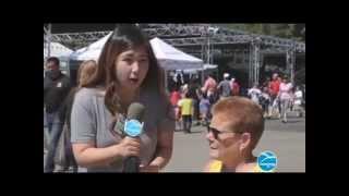 Hmong Report May 25 2014