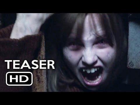 media the conjuring