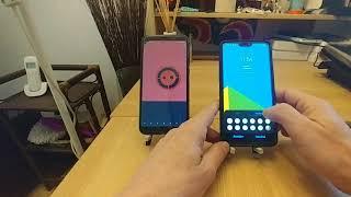 [ROM] [PORT] [9.0.0] Samsung OneUI [10.02.19]