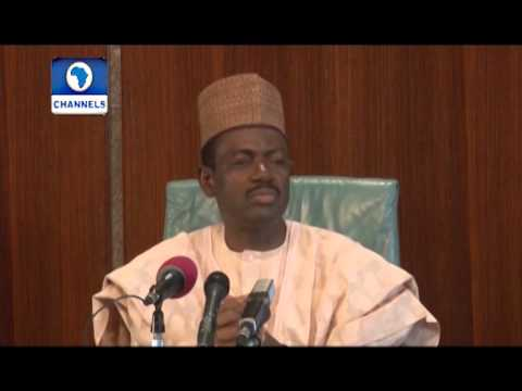 FG Says 21 Suspected Cases Of Ebola Reported In Enugu