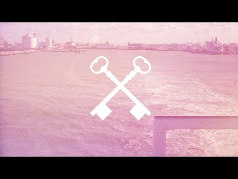 Hundredth - Weathered Town