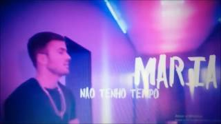 David carreira domino com Zezitoh oliveira  (Lyrics video)