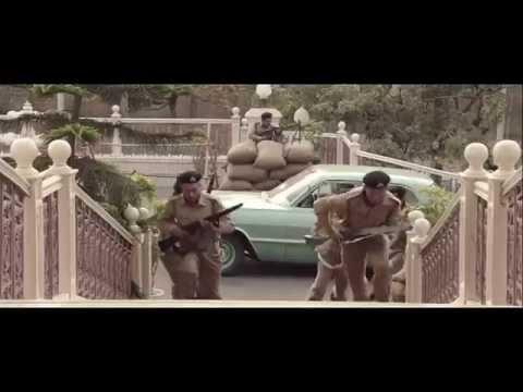 Watch Anegan (2015) Online Free Putlocker