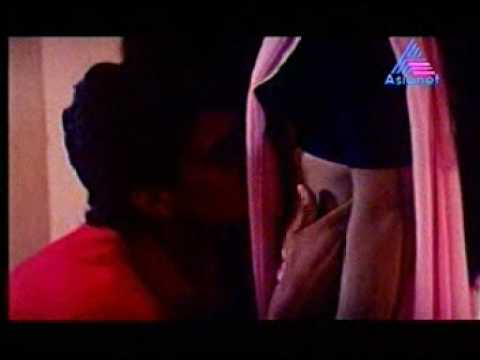 Bhanu1 video