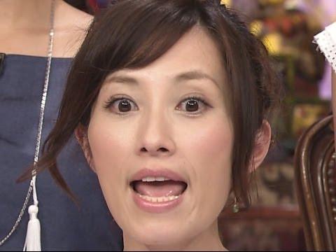 亀井京子の画像 p1_22