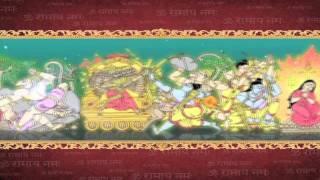 Sri Rama Rajyam Full Songs - Devulle Mechindi Song - Bala Krishna & Nayanthara