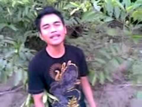 DEHES PERGILAH KASIHKU LIPSING , IWAN FROM PEndang, VIdeo Editor Joko GOkIL