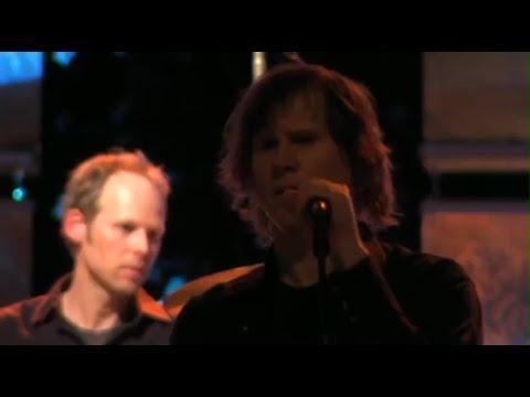 Isobel Campbell & Mark Lanegan - Something To Believe