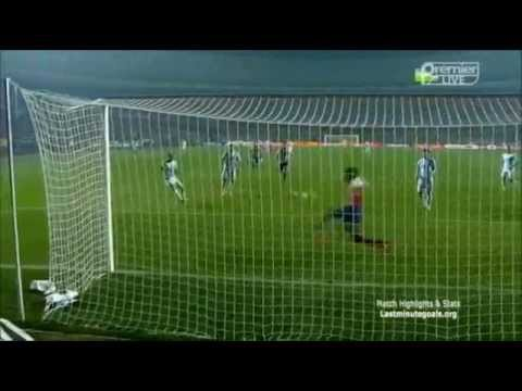 HOT News - Argentina Vs Paraguay