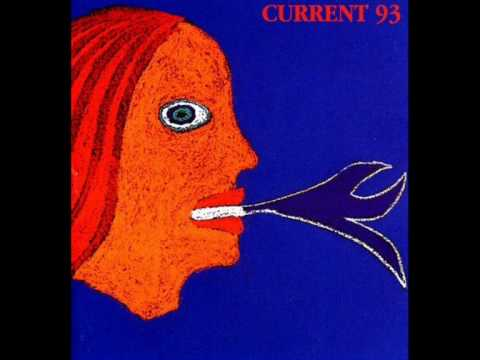 Current-93 - Calling For Vanished Faces II
