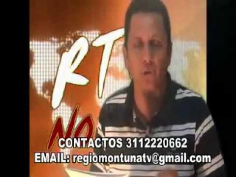 RTV NOTICIAS 18 MARZO_xvid