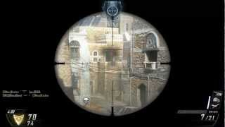 Call Of Duty_ Black Ops 2