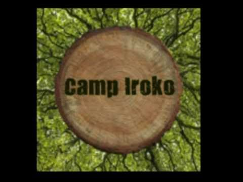 Camp Iroko 2010 Slideshow - OVM  Bombo