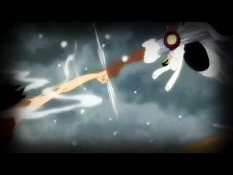 One Piece-sound Effectz video