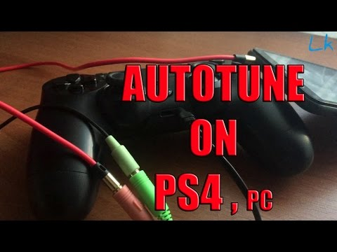 how to change your vpn on ps4