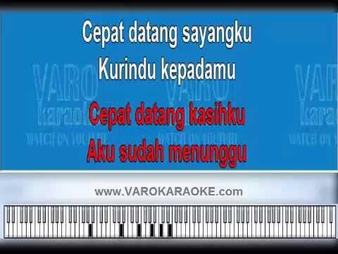 download lagu Evie Tamala - Asmara Karaoke Dangdut gratis
