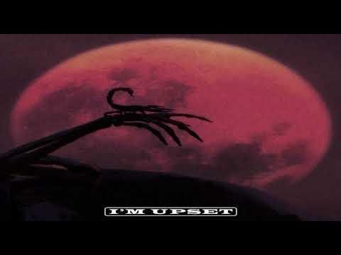 Drake release first single off new Scorpion album 'I'm Upset'
