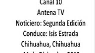 ANTENA TV 11T 4