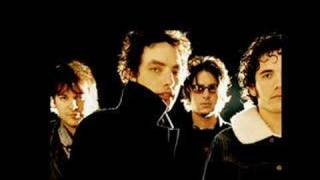 Watch Wallflowers Everything I Need video