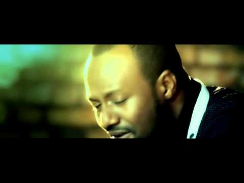 Gospel am In Love By Serge rwanda 2013 video