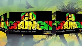 Lagu PERSAHABATAN  By: Co Crunch Reggae (Lirik)