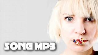 download lagu Sia - Chandelier Download Mp3 720p gratis