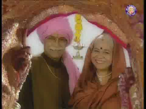 Star Plus Drama  Bhabhi  - Title Song (1 2) video