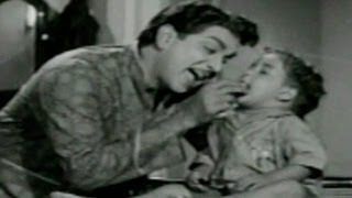 Zamindar Movie Songs | Kasturi Ranga | ANR | Krishna Kumari