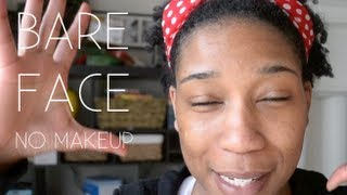 How I'm Curing My Adult Acne | My Skincare Routine and Products