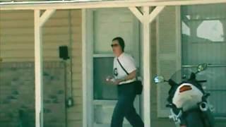 Citizen Outser Trailer - 2010 - Version 5.0 01/01/10