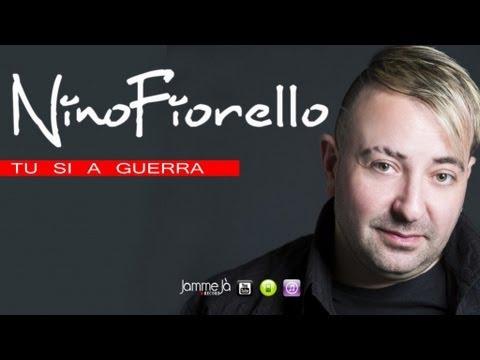 Fiorello Puoi