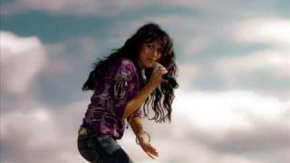 Watch Paula Deanda Back From Alone video
