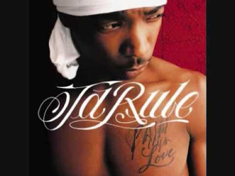 Ja rule ft Vita & Lil Mo Put it on me (radio edit)
