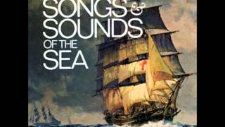 Songs & Sounds of the Sea - The Whale Catchers