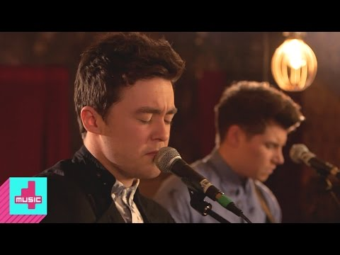 Download Lagu Rixton - Hotel Ceiling (Acoustic) MP3 Free